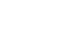 Frontier Science logo